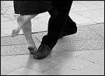 quais tango