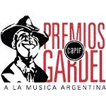 Premios_Gardel-logo