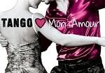 Tangomonamour