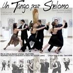 un Tango pour Shelomo