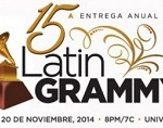 Latin_Grammy_Awards_of_2014