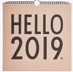 hello+2019